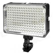 Iluminador De Led AL-H160 Aputure Amaran Para Nikon ou Canon / filmagem ou Camera Dslr -
