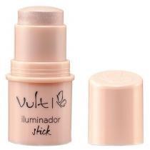 Iluminador Facial Vult - Iluminador Stick -