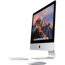 "iMac Retina 21,5"" Apple MNE02BZ/A Intel Core i5 - 8GB 1TB MacOS Sierra"