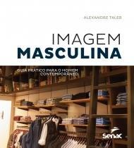Imagem Masculina - Senac - 952688