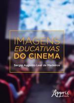 Imagens Educativas do Cinema - Appris