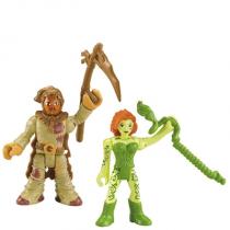 Imaginext Super Friends - Mattel