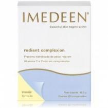 Imedeen Radiant Complexion 120 Comprimidos - IMEDEEN