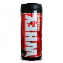 Impact Whey Protein 900g Chocolate Procorps - ProCorps Nutrition