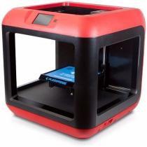 Impressora 3d Finder Flashforge -