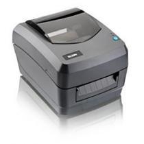 Impressora de etiqueta Elgin L42 Código de Barras e QR Code -