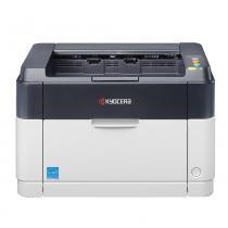 Impressora Laser Mono ECOSYS FS1060DN 110V Kyocera - KYOCERA