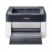 Impressora Laser Mono FS-1040 - KYOCERA -