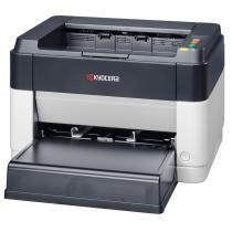 Impressora Laser Mono Kyocera FS-1060DN 25ppm -