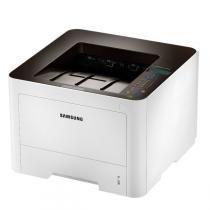 Impressora Laser Monocromática Samsung Smart Pro Xpress M4025dn USB 2.0 -