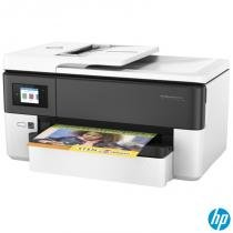 Impressora Multifuncional HP Officejet Pro 7720 -