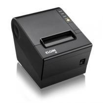 Impressora Não Fiscal Térmica Elgin i9 (USB) -