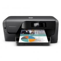 Impressora Officejet Pro 8210 Wifi - HP -