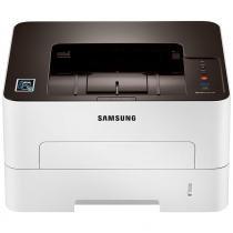 Impressora samsung laser monocromática sl-m2835dw wi-fi - Samsung