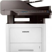 Impressora Samsung Smart Pro Xpress M4075FR -