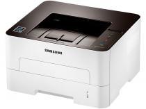 Impressora Samsung Xpress M2835DW Laser - Wi-Fi Preto e Branco USB NFC