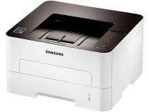 Impressora Samsung Xpress M2835DW Laser - Wi-Fi USB NFC