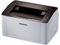 Impressora Samsung Xpress SL-M2020 Laser - USB