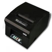 Impressora Térmica Feasso F-Imter02 De Alta Velocidade -