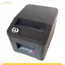 Impressora Térmica não fiscal  80mm Usb/Serial CIS PR1800 -