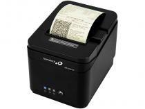 Impressora Térmica Não Fiscal Bematech - MP-2800 TH