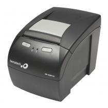 Impressora Térmica Não Fiscal com Guilhotina MP-4200 TH 101000800 Bematech - Bematech