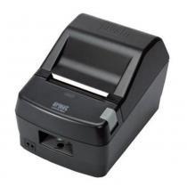 Impressora Térmica Não Fiscal Daruma DR-800 ETH - Ethernet/USB, Serrilha Sem Guilhotina - 614001186 -