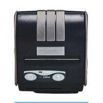 Impressora térmica portátil Datecs DPP 350 BT Térmica de 3 (72 mm) -