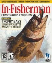 In-Fisherman: Freshwater Trophies PC - Take 2