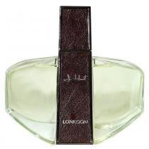 In Heart Lonkoom - Perfume Masculino - Eau de Toilette - 100ml - Lonkoom