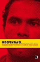 Indefensavel - Record - 1
