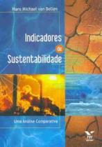 Indicadores De Sustentabilidade - Fgv - 1