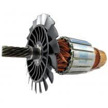 Induzido Rotor Serra Circular Dw358 Dewalt - DeWalt