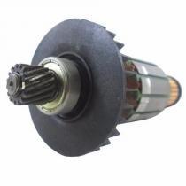 Induzido Serra Mármore Tc1200 Tipo 1 Bd 110 Volts - DeWalt