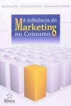 Influencia do marketing no consumo - Alinea