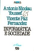 Informática E Sociedade - 1