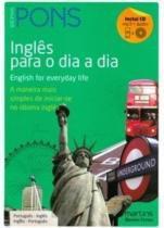 Ingles para o dia a dia - 9788561635183 - Martins fontes