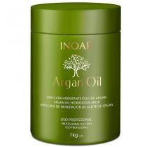 Inoar argan oil máscara 1kg -