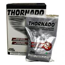 Inseticida em Pó Thornado.4 Unidades - 250 gramas - COD37 - Kelldrin