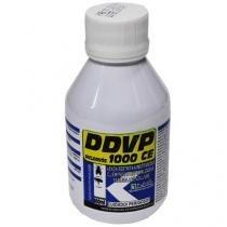 Inseticida Orgânico DDVP 1000CE. 100 ml - COD189 - Kelldrin