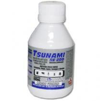 Inseticida Tsunami SC200. 100 ml - COD202 - Kelldrin