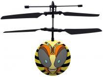 Insetocóptero Zumbidoz 3891  - DTC
