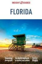 Insight Guide Florida - Insight guides - uk