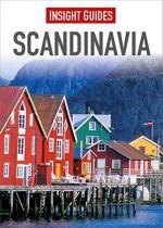 Insight Guides Scandinavia - Insight guides - uk