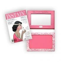 Instains The Balm - Blush -
