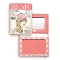 Instains The Balm - Blush - Argyle - The Balm