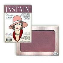 Instains The Balm - Blush - Pinstripe - The Balm