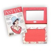 Instains The Balm - Blush - Toile -