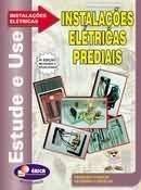 Instalacoes Eletricas Prediais - Erica - 1