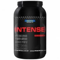 Intense Intra Workout Açaí 700g - Probiótica